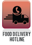 Food Delivery edited