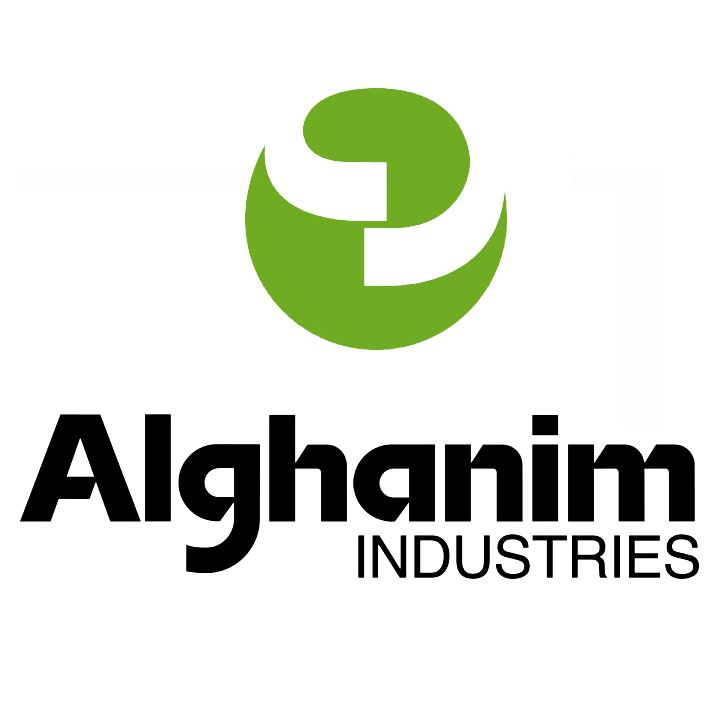 Collection Follow up Specialist vacancy at Alghanim Industries