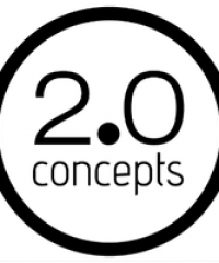2point0 Concepts