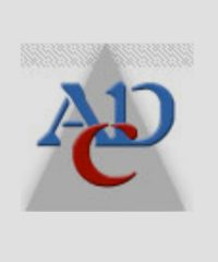 ADC Shipping & Forwarding Services Co. W.L.L