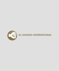 Al Khadda International General Trading & Contracting Co. W.L.L.