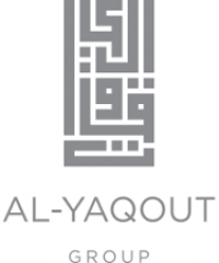 Al Yaqout Group ال ياقوت