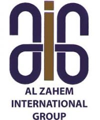 Al-Zahem International Group