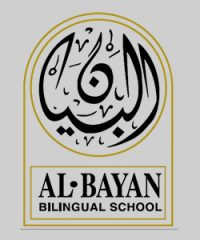 Al Bayan Bilingual School