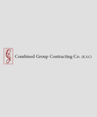 Combined Group Contracting Co.