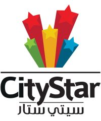 CityStar Hawally سيتي ستار حولي