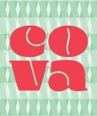 Cova – Kuwait City