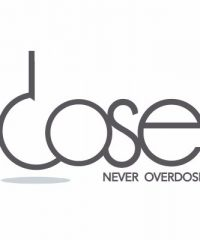 Dose Cafe – Kuwait City