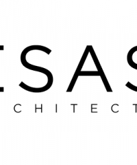 ESAS Architects