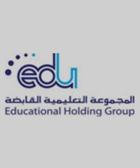 Educational Holding Group