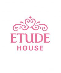 ETUDE HOUSE – The Avenues Mall outlet