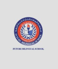Future Bilingual School