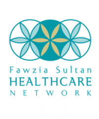 Fawzia Sultan Healthcare Network