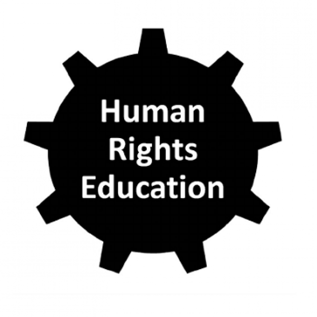 Human Rights Training Programme By Tolerance Summer Club