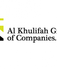 Al Khulifah group of Companies