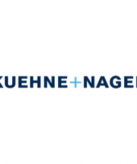 Kuehne Nagel Co W.L.L