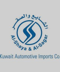 Kuwait Automotive Imports Co. W.L.L