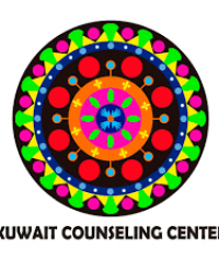 Kuwait Counseling Center – Jabriya