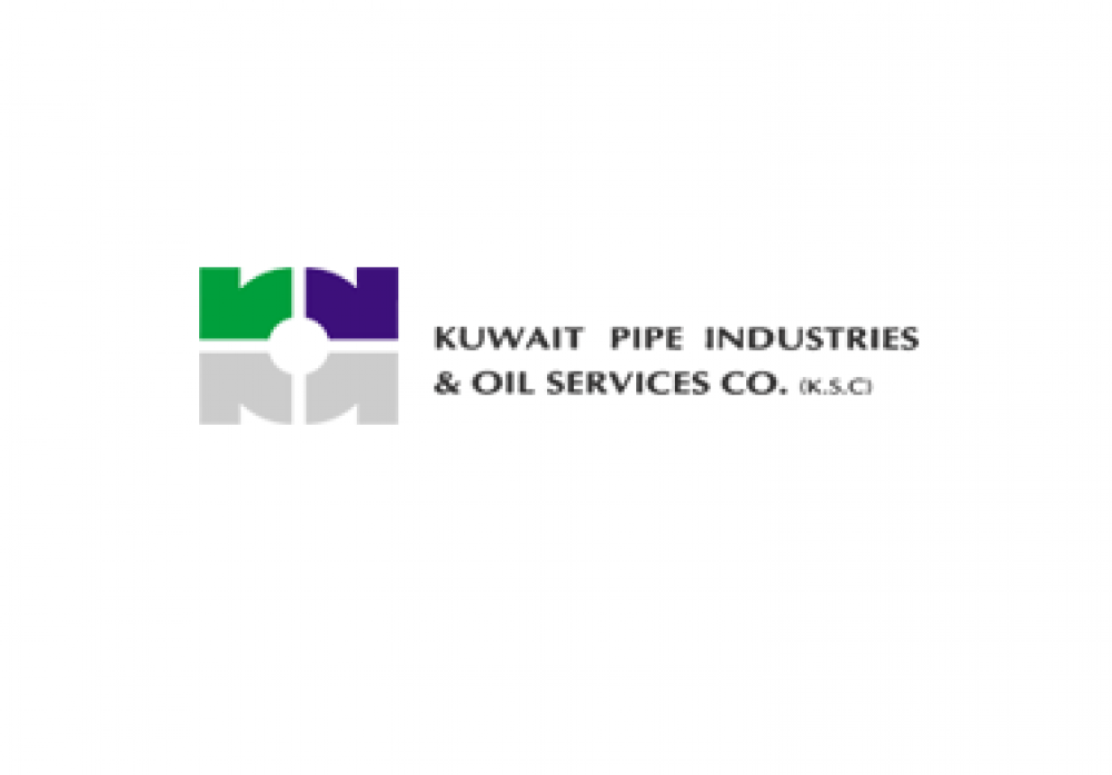 Kuwait Pipe Industries & Oil Services Co  KPIOS