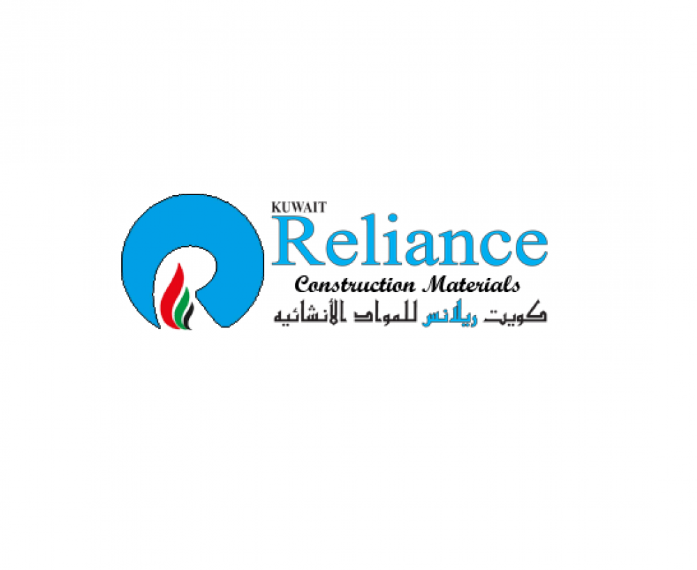 Kuwait Reliance Construction Materials | Kuwaitlisting | Building