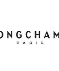 Longchamp The Avenues Mall Branch
