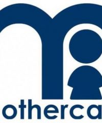 Mothercare, Mishref Co-op Store