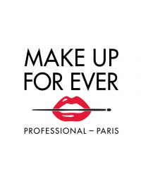 Make up Forever – Avenues Branch