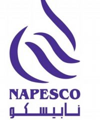 National Petroleum Services Company NAPESCO نابيسكو