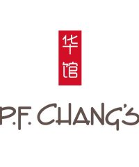 P.F Changs Restaurant تشانج مطعم