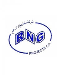 RNG Projects Company
