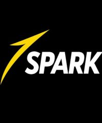 Spark Athletic Center – Women – Avenues مركز سبارك الرياضي