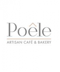 Poele Cafe – Al Kout Mall
