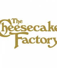 The Cheesecake Factory – Avenues Branch