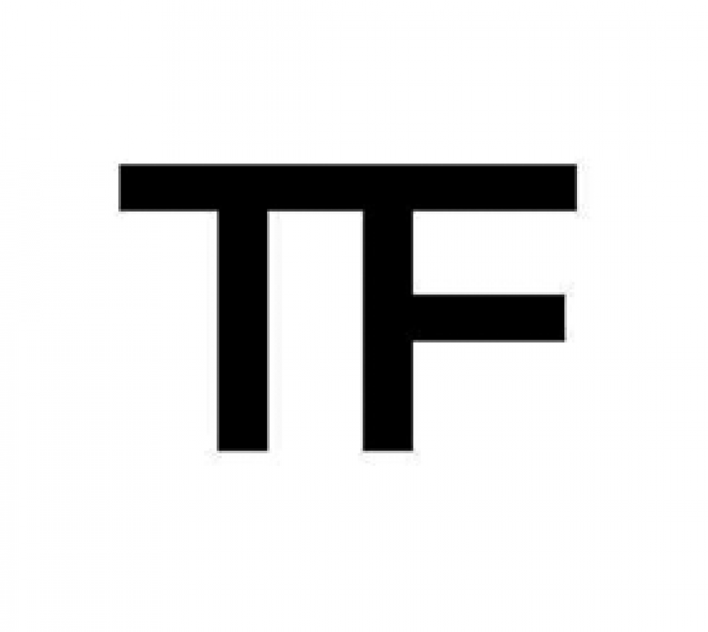 Tom Ford Avenues Kuwaitlisting Shopping Apparels