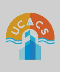 Ucacs Third Party Eco Green Consulting – Kuwait City