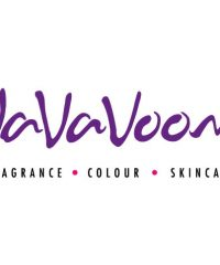 VaVaVoom – Avenues Mall