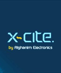 X-cite General Trading Co. S.P.C