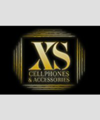 XS cell phones & Accessories