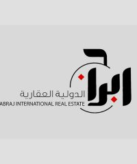 Abraj International Real Estate