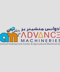 Advance Machineries Co.