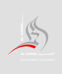 Al Hamra Real Estate Co.