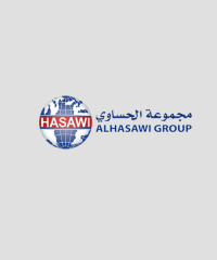 Hasawi Group