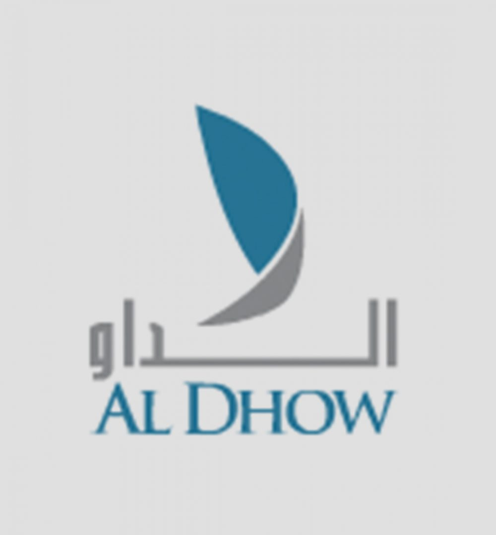 Kuwait Listing | Al-Dhow Eng Gen  Trad  & Contracting Co