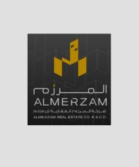 Al Merzam Real Estate