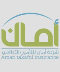 Aman Takaful Insurance Co.