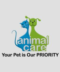 Pet Spa by Animal Care