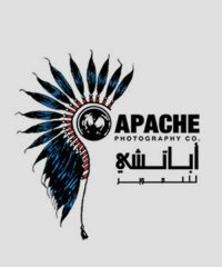 Apache Photography Company