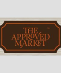 The Approved Market