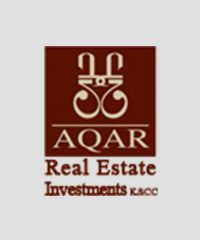 Aqar Real Estate & Investment Company