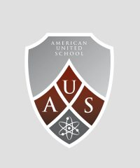 American United School of Kuwait